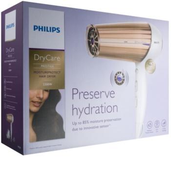 Philips Moisture Protect HP8280/00 phon per capelli