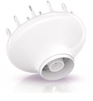 Philips Moisture Protect HP8280/00 hajszárító