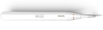 Philips Moisture Protect HP8372/00 plancha de pelo