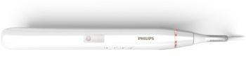 Philips Moisture Protect HP8372/00 žehlička na vlasy