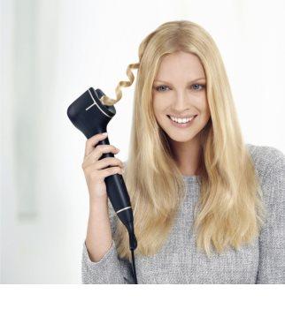 Philips Pro Care Auto Curler HPS940/00 modelador automático de cabelo