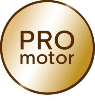 Philips Pro Care Auto Curler HPS940/00 automatischer Lockenstab