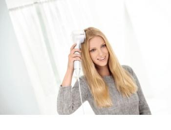 Philips Pro Care Auto Curler Ionic HPS950/00 automatická kulma na vlasy
