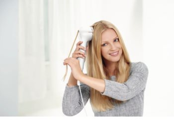 Philips ProCare Auto Curler Ionic HPS950/00 automatická kulma na vlasy