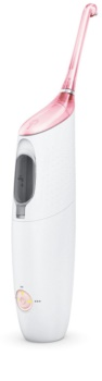 Philips Sonicare AirFloss Ultra HX8331/02 Electric Flosser