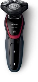 Philips Shaver Series 5000 S5130 06 ηλεκτρική ξυριστική μηχανή aeddbc69dae
