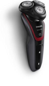 Philips Shaver Series 5000 S5130/06 elektrický holicí strojek