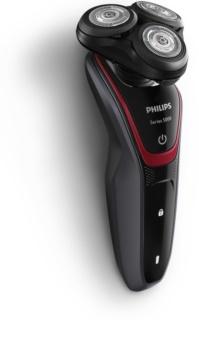 Philips Shaver Series 5000 S5130/06 máquina de afeitar eléctrica