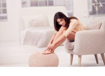 Philips Satinelle Advanced BRE620 depiladora  para cuerpo y piernas