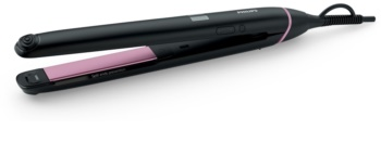 Philips StraightCare BHS675/00 likalnik za lase