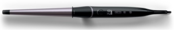 Philips StyleCare Glam BHB872/00 щипці для волосся