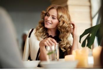 Philips StyleCare BHB868/00 modelador de cabelo