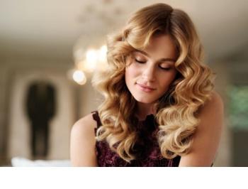 Philips StyleCare BHB868/00 kulma na vlasy