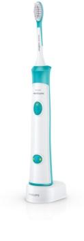Philips Sonicare For Kids HX6322/04 sonična električna četkica za zube za djecu s Bluetooth
