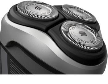 Philips Shaver Series 3000 SH30/50 Ersatzklingen 3 pc
