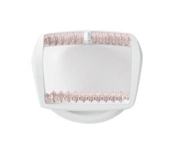 Philips Satinelle Prestige BRE650 depiladora  para cara y cuerpo