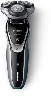 Philips Shaver Series 5000 S5320/06 Elektrorasierer