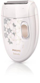 Philips Satinelle Soft HP6423/00 епілятор