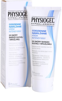 Physiogel Daily MoistureTherapy Intensive Hydrating Cream For Dry Skin