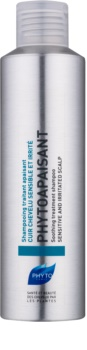 Phyto Phytoapaisant champú para pieles sensibles e irritadas