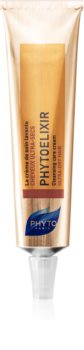 Phyto Phytoelixir crema pentru curatare pentru parul foarte uscat