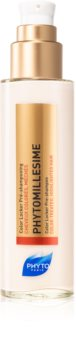 Phyto Phytomillesime Pre-Shampoo Nourishing Treatment For Coloured Or Streaked Hair
