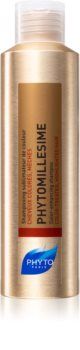 Phyto Phytomillesime šampón na ochranu farby