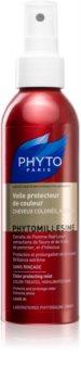Phyto Phytomillesime ochranný sprej pro barvené a melírované vlasy