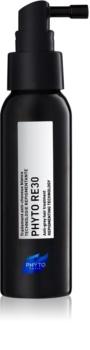 Phyto RE30 repigmentacijska nega za sive lase