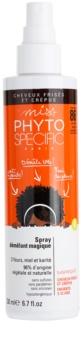 Phyto Specific Child Care Spray für die leichte Kämmbarkeit des Haares