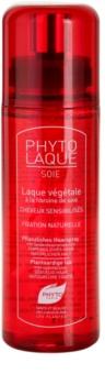 Phyto Laque lak za lase za naravno fiksacijo