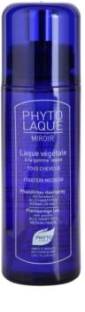 Phyto Laque Hairspray Medium Control