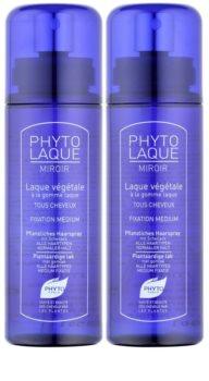 Phyto Laque lak na vlasy stredné spevnenie