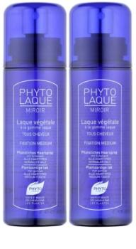Phyto Laque lak na vlasy střední zpevnění