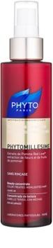 Phyto Phytomillesime tratament fără clătire, pentru luciul și protecția culorii părului