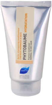 Phyto Phytobaume vlažilni balzam za normalne do suhe lase