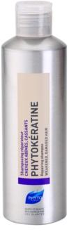 Phyto Phytokératine obnovujúci šampón pre poškodené vlasy