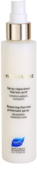 Phyto Phytokératine Protective Spray For Damaged Hair