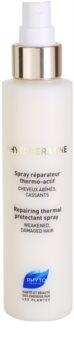 Phyto Phytokératine spray protecteur pour cheveux abîmés
