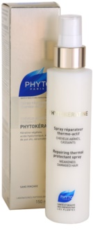 Phyto Phytokératine Schützender Spray für beschädigtes Haar