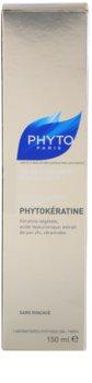 Phyto Phytokératine spray ochronny do włosów zniszczonych