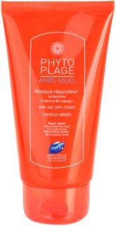 Phyto PhytoPlage маска  для волосся пошкодженого сонцем