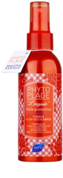 Phyto PhytoPlage ochranný olej na vlasy proti slnečnému žiareniu
