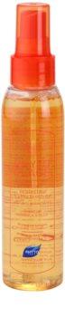 Phyto PhytoPlage spray de proteção de proteção de raios UV