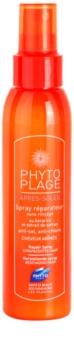 Phyto PhytoPlage spray po opalaniu do włosów zniszczonych