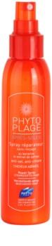 Phyto PhytoPlage спрей після засмаги для пошкодженого волосся