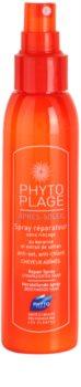 Phyto Plage spray après-soleil pour cheveux abîmés