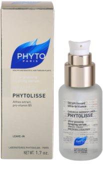 Phyto Phytolisse kisimító szérum hajra