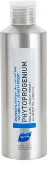 Phyto Phytoprogenium shampoing pour tous types de cheveux