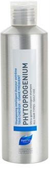 Phyto Phytoprogenium Shampoo for All Hair Types